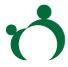 きよコミロゴ